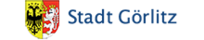 Logo der Stadt Görlitz