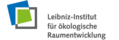 Logo IÖR